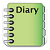 Diary of Events